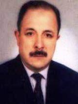 M. Fahri UTKAN