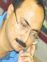Dr. Veli SIRIM