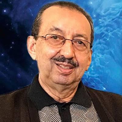 Alaaddin BAŞAR