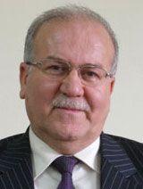 Abdulkadir MENEK