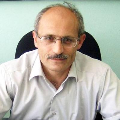 Sabri ALTUN