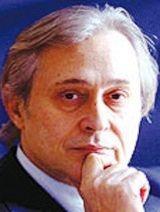 Ali BAYRAMOĞLU