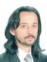 İbrahim KARAGÜL