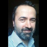 Mustafa H.KURT