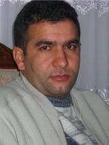 M.Yusuf AKBAŞ