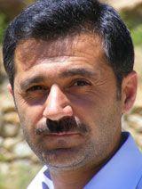 Yahya KAYGUSUZ