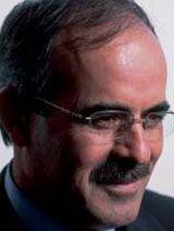Ali Erkan KAVAKLI