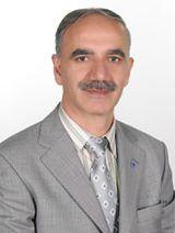 Yakup AKSOY