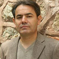 Mustafa ORAL