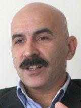 Murat ÇİFTKAYA
