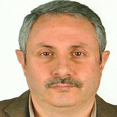 Ahmet AKCAN