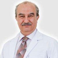 Dr. Selçuk ESKİÇUBUK