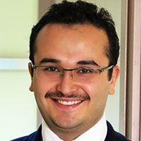 Halil İbrahim DEDE