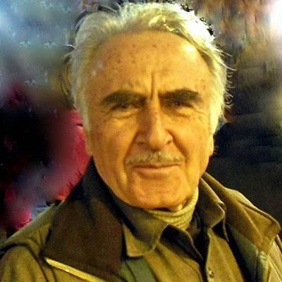 Mustafa NUTKU