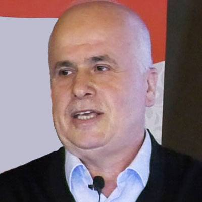 Mehmet Abidin KARTAL