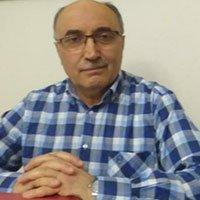 Habibi Nacar YILMAZ