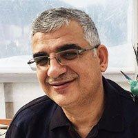 Prof. Dr. Yasin ÇİÇEK