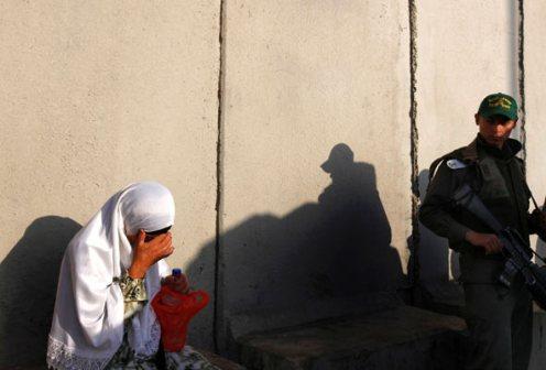 Ramazan'ı Uğurlarken 2
