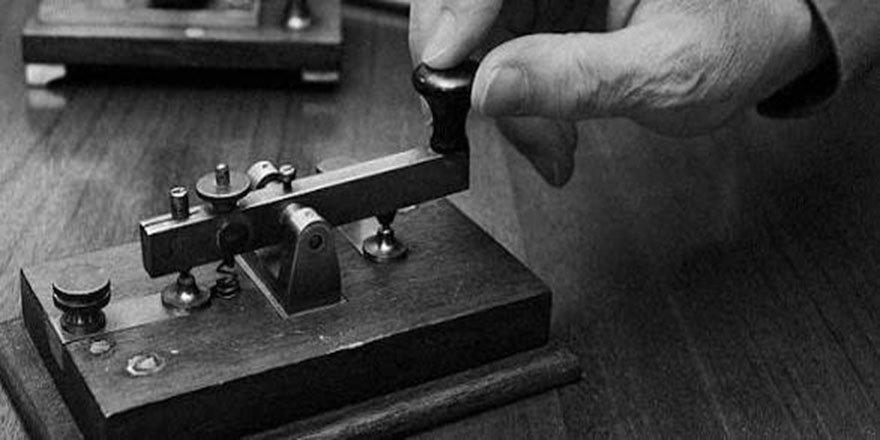 58 yıllık 'Said Nursi'yi vermeyiz' telgrafları