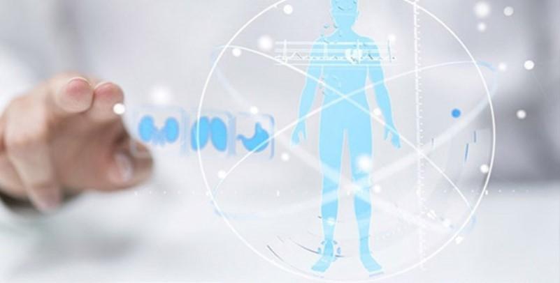 Abdestin tıbben ispatlanmış 18 faydası 1