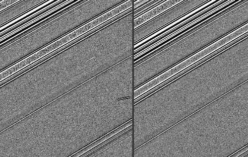 Satürn'ün Halkaları 10