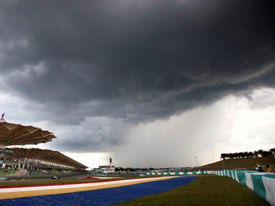 Fırtına fotoğrafları 14
