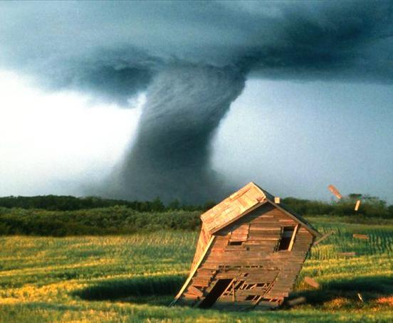 Fırtına fotoğrafları 15