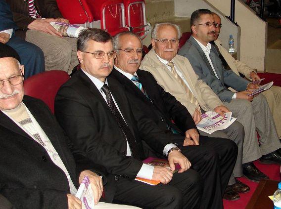 İzmir kutlu doğum 11