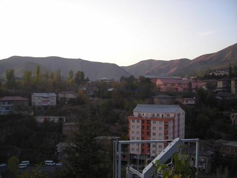 Bediüzzaman'ın Bitlis mekanları-1 11