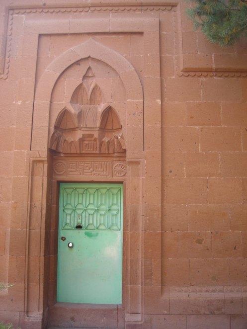 Bediüzzaman'ın Bitlis mekanları-1 13