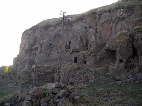 Bediüzzaman'ın Bitlis mekanları-1 14
