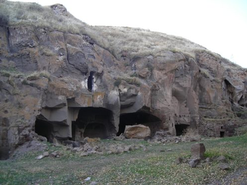 Bediüzzaman'ın Bitlis mekanları-1 15