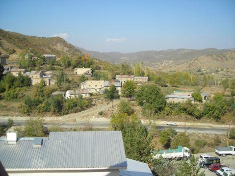 Bediüzzaman'ın Bitlis mekanları-1 3