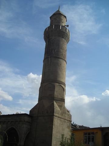 Bediüzzaman'ın Bitlis mekanları-1 7