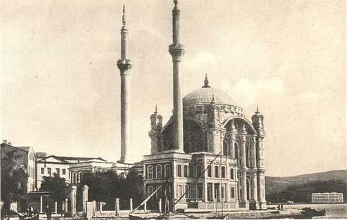 1920 yılında İstanbul 10