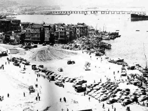 1920 yılında İstanbul 19