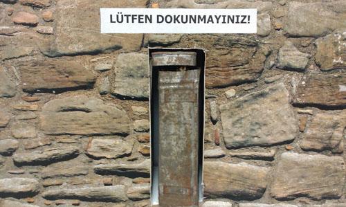 Almanya'da Bediüzzaman sergisi 42