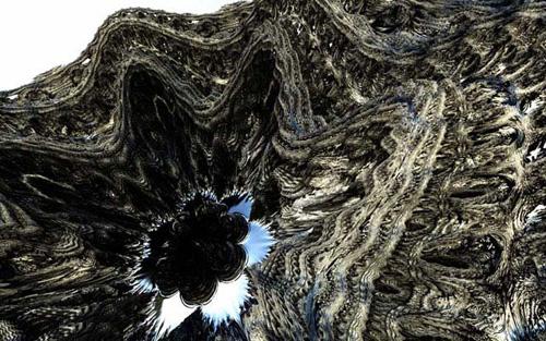 Kırık yüzeylerdeki muhteşem sanat 28