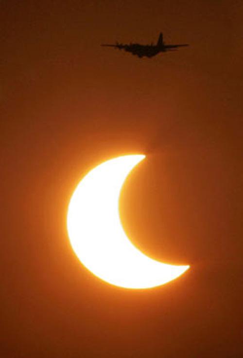 En uzun güneş tutulması 47