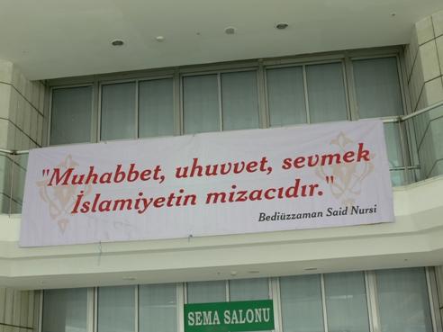 İttihad-ı İslam Kongresi 10
