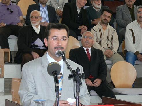 İttihad-ı İslam Kongresi 12