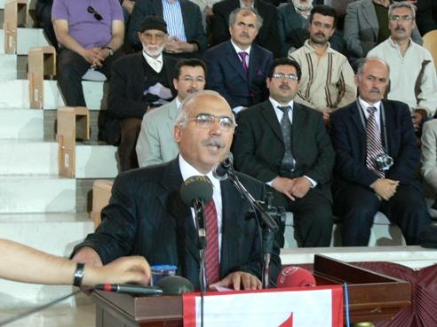 İttihad-ı İslam Kongresi 14