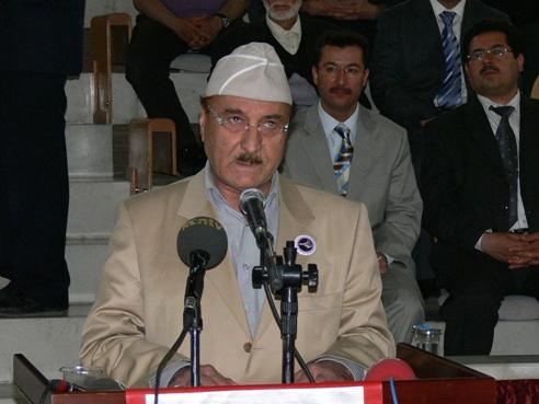 İttihad-ı İslam Kongresi 17