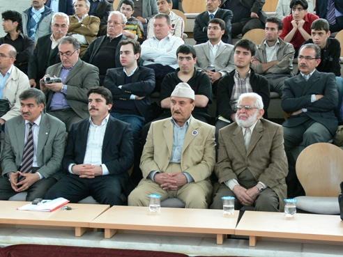 İttihad-ı İslam Kongresi 22