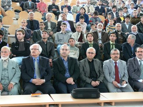 İttihad-ı İslam Kongresi 23