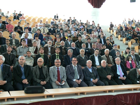 İttihad-ı İslam Kongresi 24