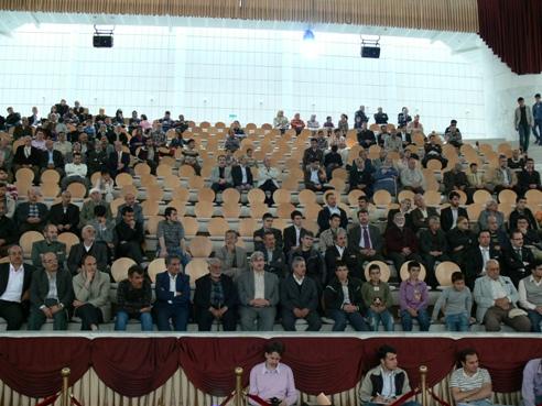 İttihad-ı İslam Kongresi 29