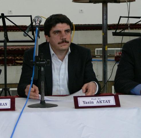 İttihad-ı İslam Kongresi 32