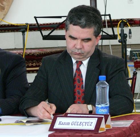 İttihad-ı İslam Kongresi 34