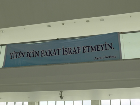 İttihad-ı İslam Kongresi 7